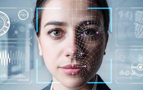 تشخیص چهره در هوش مصنوعی