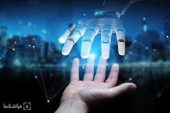 اهداف هوش مصنوعی